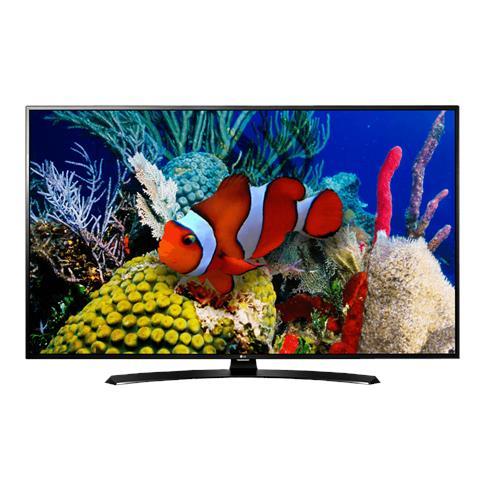 "LG TV LED Full HD 43"" 43LH630V Smart TV"
