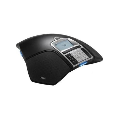 Konftel 300 IP Telefono per Autoconferenza