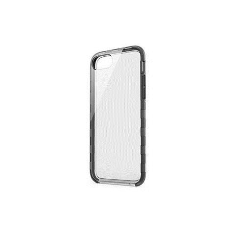 BELKIN Cover Air Protect SheerForce Pro per iPhone 7 Plus - Phantom