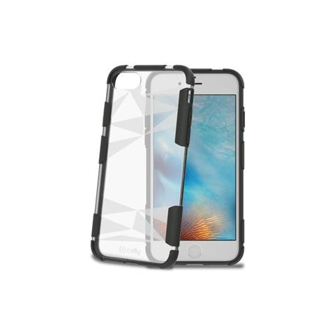 CELLY Prysma Cover Ip 6/6s / 7 Transp