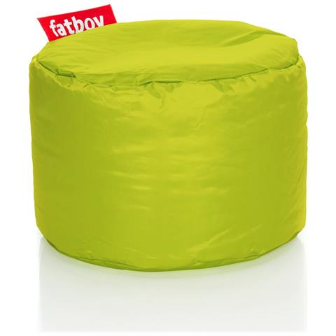 Fatboy Pouf Point - Verde-lime -g900.0152