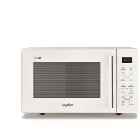 Forno a Microonde MWP 253 W con Grill Capacità 25 Litri Potenza 900 Watt Colore Bianco
