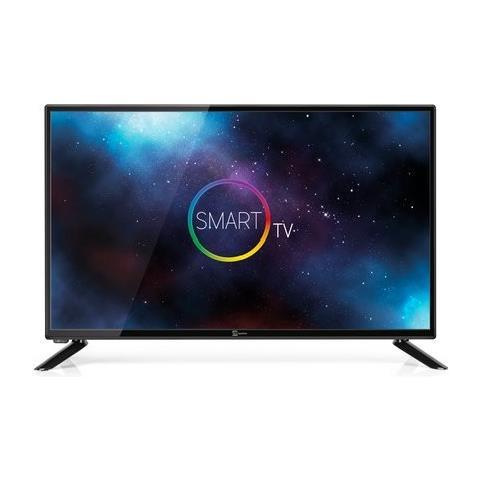TV LED 28'' SMART28 LS09 Tv Smart