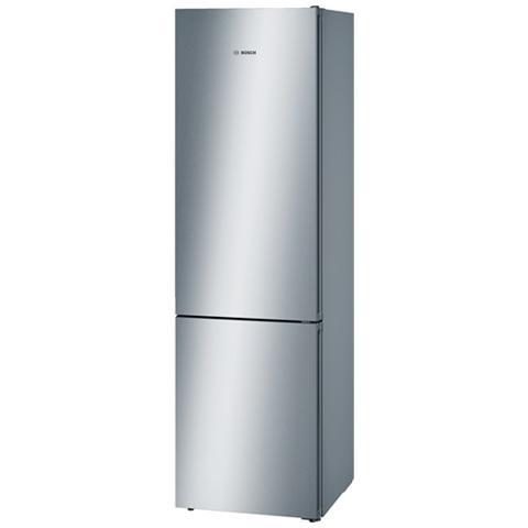 Pagina 3 | Offerte frigoriferi con consegna al piano - Frigo in ...