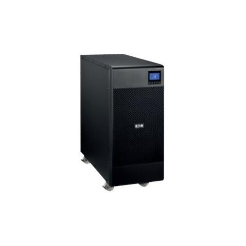 Gruppo di Continuità UPS 9SX 5000 VA 4500 Watt