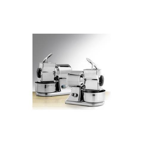 Grattugia Professionale Bocca Sinistra 750 Watt Rs1245