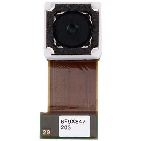 digital bay Ricambio Connettore Cavo Flex Front Camera Anteriore Per Sony Xperia Xz