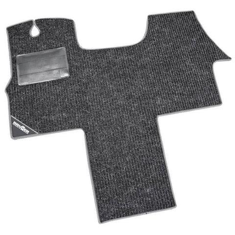 Tapis Deluxe Ford Transit 2.7 07/2006-06/2014