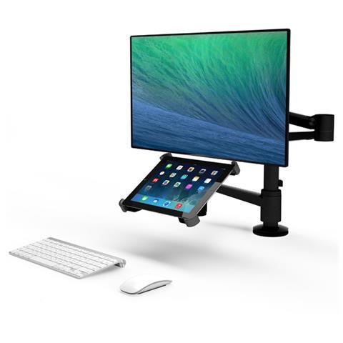 Dataflex Viewlite supporto iPad - opzione 033