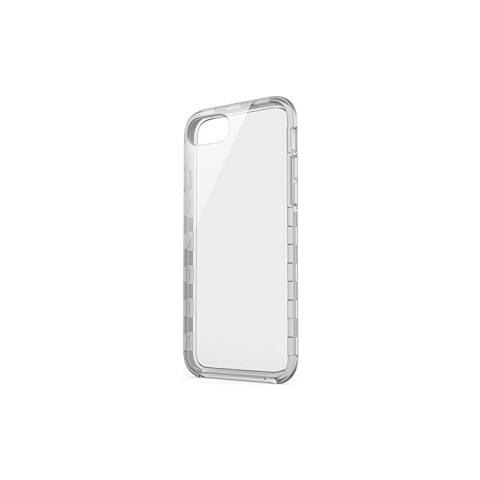 BELKIN Cover Air Protect SheerForce Pro per iPhone 7 - Whiteout