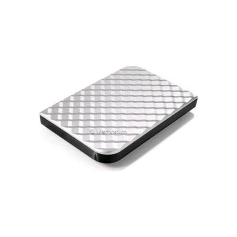 Image of Hard Disk Esterno 4 TB USB 3.0