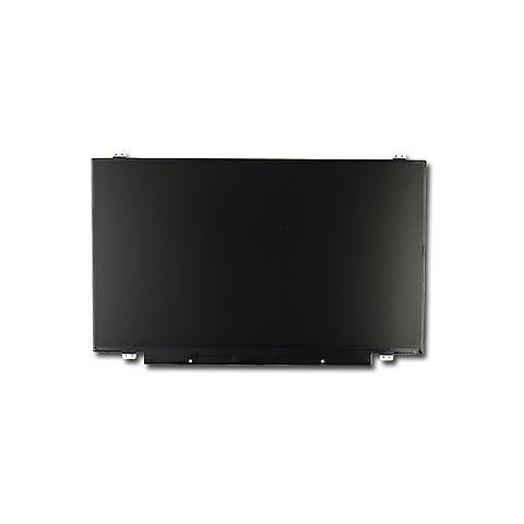 Display panel, Display, , EliteBook 840 G2, EliteBook 740 G2, 1366 x 768 Pixel