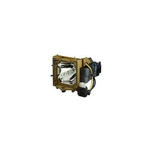 MICROLAMP ML11474 170W UHP lampada per proiettore