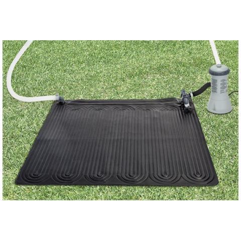 Image of 28685 Pannello solare per piscine fuori terra fino a 30.280 l