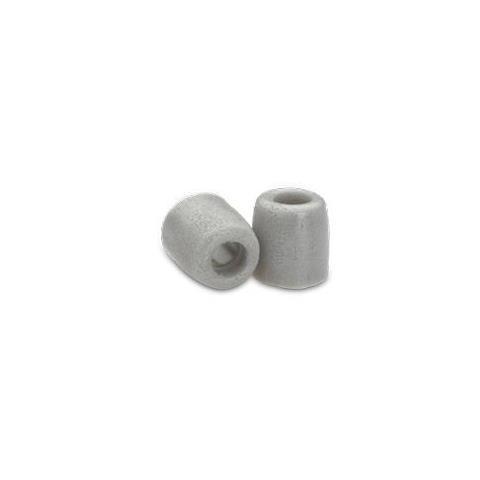 Comply Isolation T-200, 1,067 cm, 1,067 cm, Poliuretano, Thermoplastic elastomer (TPE)
