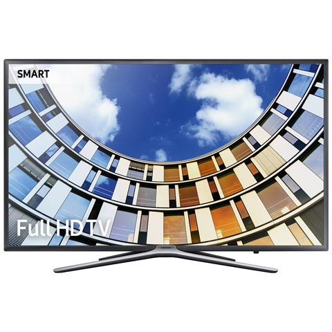 Image of TV LED Full HD 43'' UE43M5500 Smart TV UltraSlim