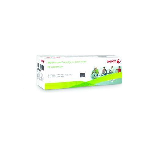 Image of 006R03342 Nero - cartuccia toner (alternativa per: HP CB390A) - per HP Color