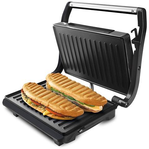 Grill A Contatto Toast&co 700w