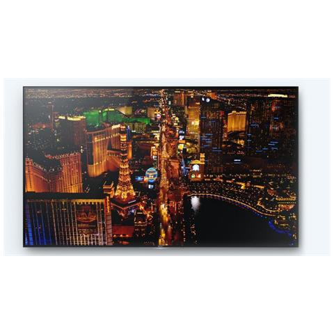 TV Ultra HD 4K 55'' SMART TV HDMI / USB 3D