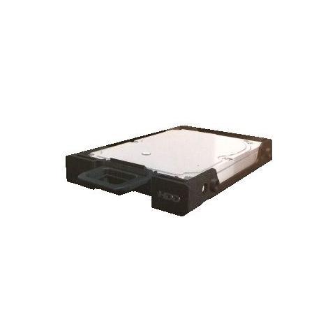 HUMAX UM500 Hard Disk 500 GB per Digimax / Tivumax