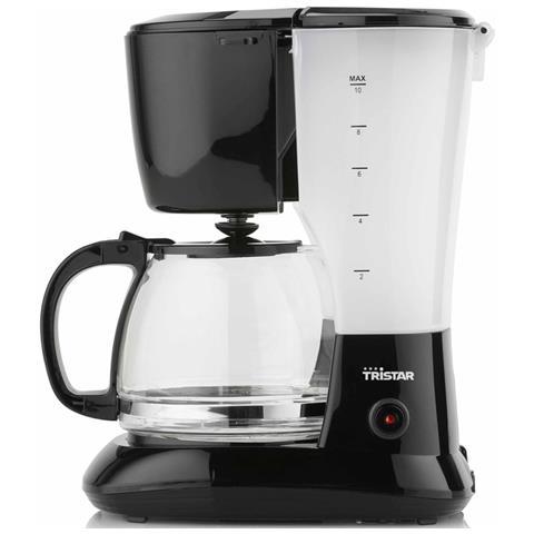 Macchina Per Caffè Cm-1245 750 W 1,25 L
