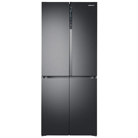 Image of Frigorifero 4 Porte RF50N5970B1 / ES No Frost Classe A++ Capacit