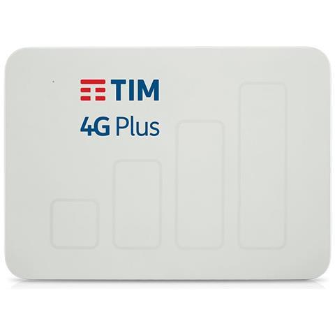Image of Router Modem Portatile Wifi 4g+ Plus
