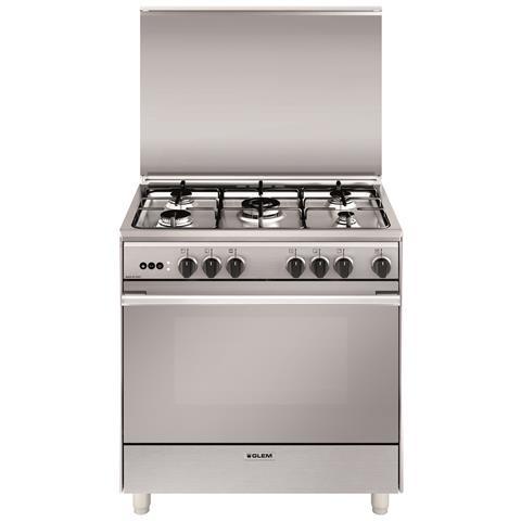 Pagina 6 | Cucine a Gas: prezzi e offerte Cucine a Gas - ePrice