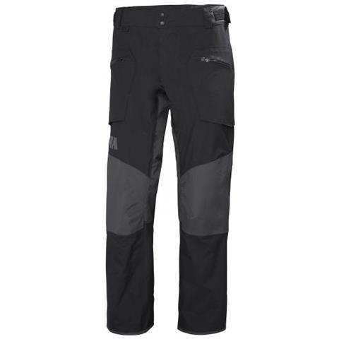 Hp Foil Pant Pantaloni Da Vela Per Uomo Taglia Xl