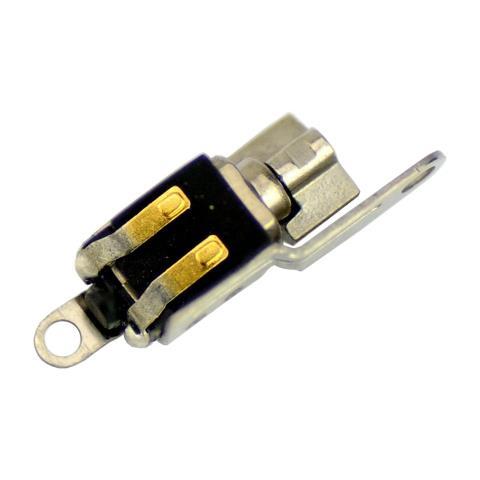 MICROSPAREPARTS MOBILE MOBX-IP5G-INT-12 Modulo per fotocamera posteriore 1pezzo (i) ricambio per cellulare