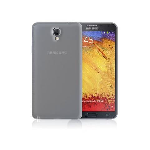CELLY Cover per Galaxy Note 3 Neo