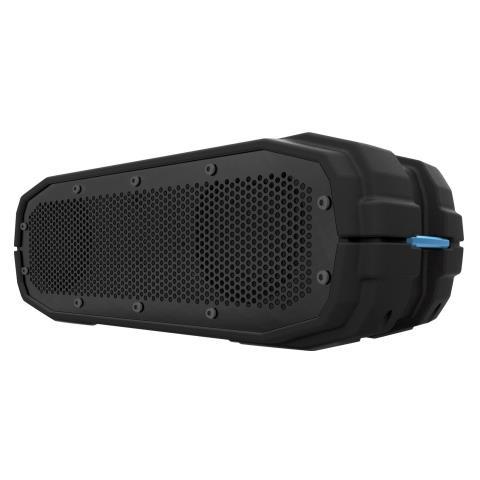 Image of BRV-X, 2.0, 1-via, Con cavo e senza cavo, Bluetooth / 3.5mm / USB, Bluetooth, Soundbar