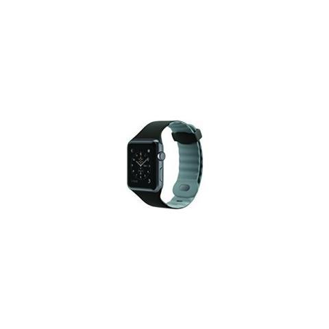 BELKIN Cinturino Sport Band per Apple Watch da 42mm - Black Top