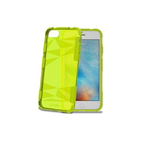 CELLY Prysma Cover Ip 6/6s / 7 Green