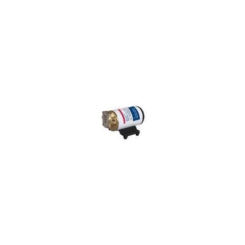 Pompa olio / gasolio / liquidi 24 V