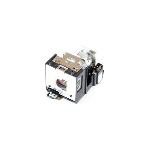 MicroLamp ML10972, Sharp, XG-MB55X, XG-MB65X, XG-MB67X, XR-20S, XR-20X