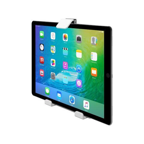 DATAFLEX Viewmate supporto tablet universale - opzione 962