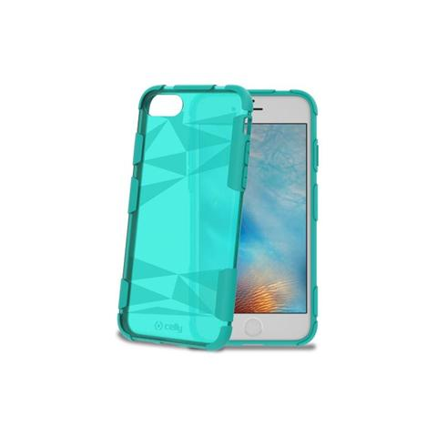 CELLY Prysma Cover Ip 6/6s / 7 Tiffany