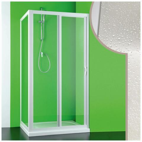 Pagina 24   Box Doccia PVC: prezzi e offerte Box Doccia PVC - ePrice