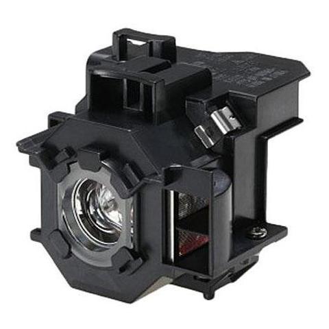 EPSON Lampada per Proiettore 170 W V13H010L34