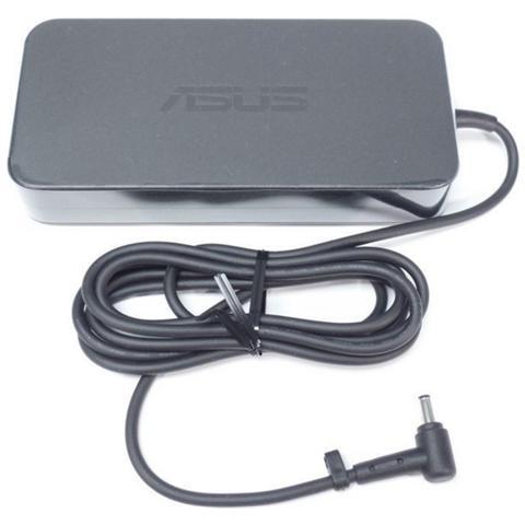 Image of 0A001-00230300, Interno, Computer portatile, Nero, U38N / UX21A / UX31A / UX32A