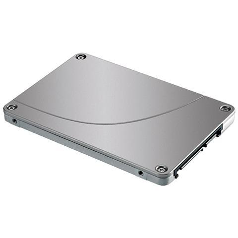 4XB7A08499 Serial ATA III drives allo stato solido