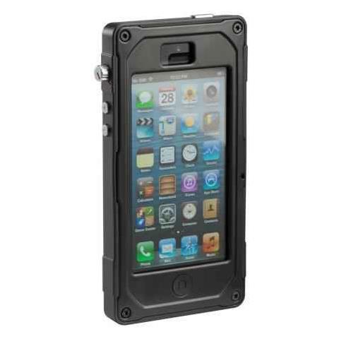 ITB Custodia Protettiva Ip54 Per Iphone Serie Ce1180 . In