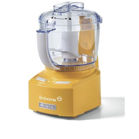 Robot da Cucina Robomix Reverse Capacità 0,4 L Potenza 350 W