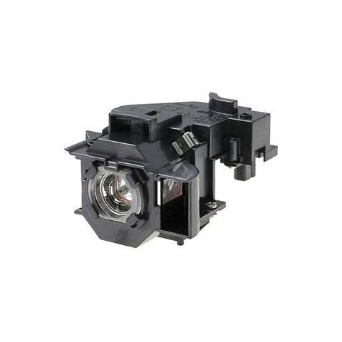 EPSON Lampada per Proiettore 140 W V13H010L43