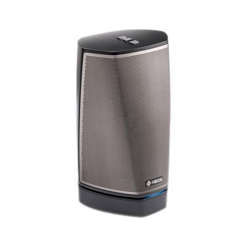 DENON Diffusore Acustico Multiroom HEOS1 Wireless Nero