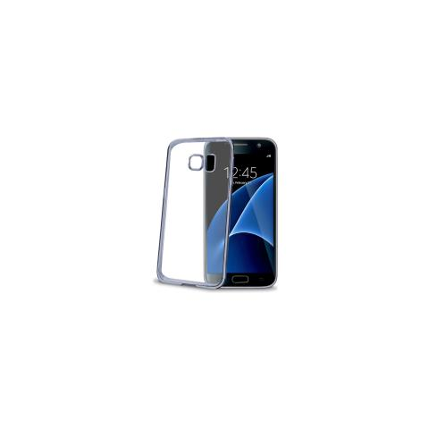 CELLY Laser Cover Galaxy S7 Ds