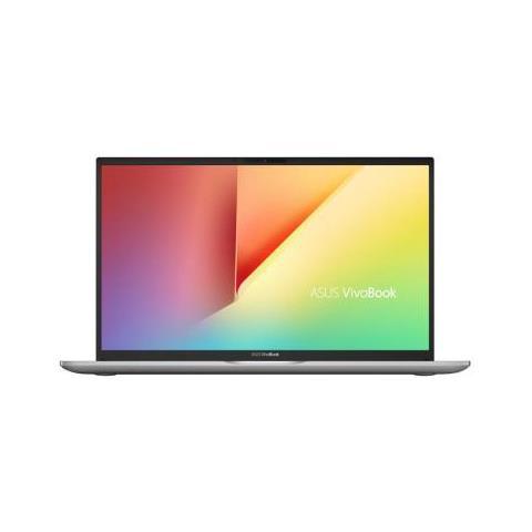 Ultrabook VivoBook S15 S532FL-BN237T Monitor 15.6'' Full HD Intel Core i7-10510U Quad Core Ram 16GB SSD 512GB Nvidia GeForce MX250 2GB 2xUSB 3.0 Windows 10 Home