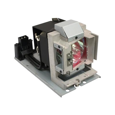 INFOCUS Lampada proiettore - 230 Watt - 4500 ora / e (modalità standard)