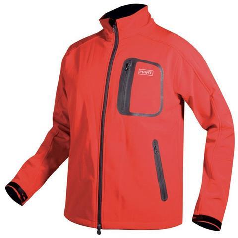 Attrezzature e Abbigliamento Sportivo HART in vendita su ePRICE 1da40a2ca6f